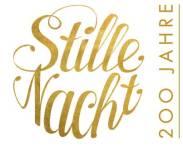 Logo_200_250px