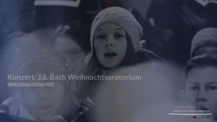 Thumbnail_ArnsdorferSternstunden_JSBach-Generalprobe