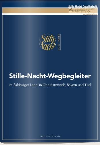 20181212_Cover_Wegbegleiter
