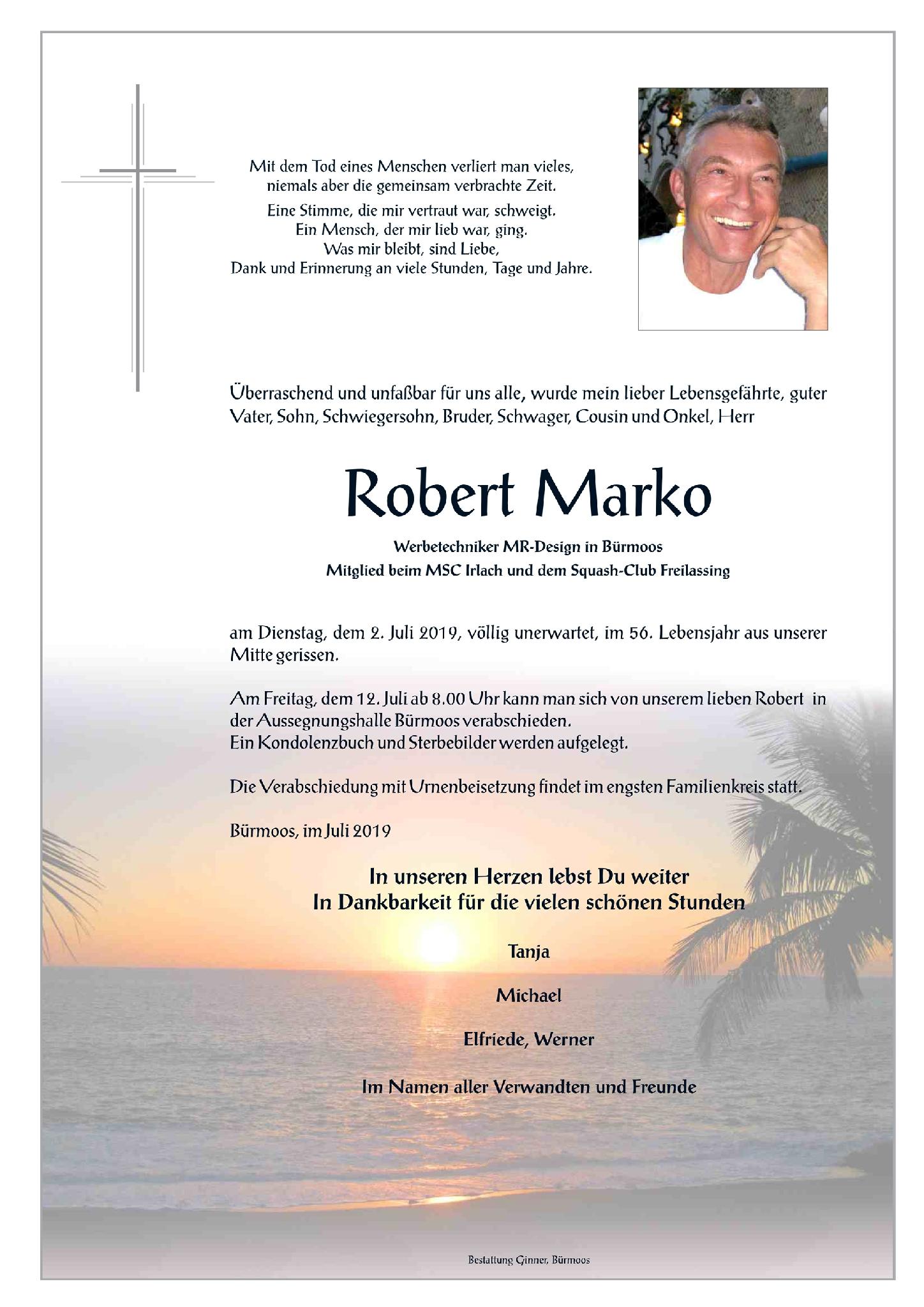 20190708_Parte_Robert_Marko